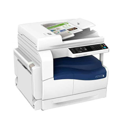 may-photocopy-xerox-s2320