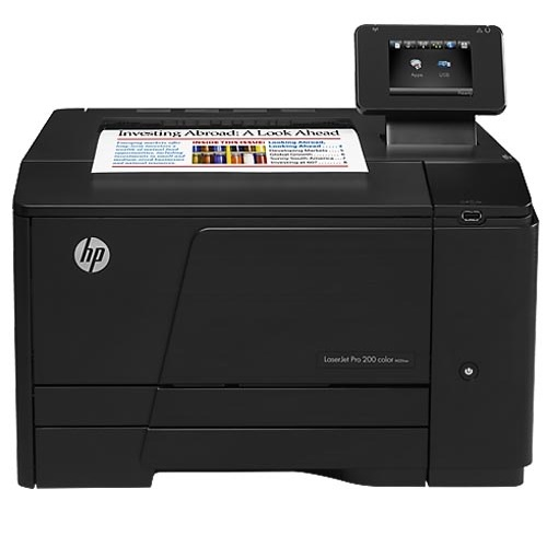 may-in-hp-laserjet-m251nw-1