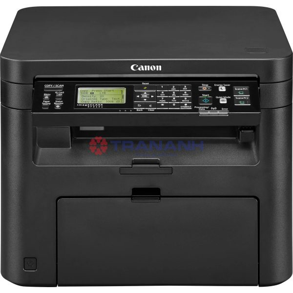 may-in-laser-dcn-canon-mf212w-600x600
