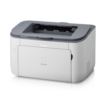 may-in-canon-lbp6200w