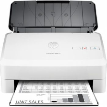 may-scan-hp-pro-3000-s3-l2753a-01-350x350