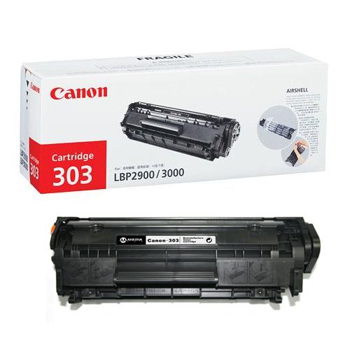 muc-in-canon-303-1